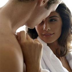 9 motivos porque as mulheres gostam de homem de atitude