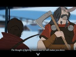 Banner Saga 2 Free Download Full Version