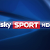Sky Sport 2 HD Germany - Astra Frequency