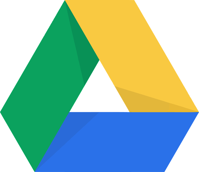 download logo google drive svg eps png psd ai vector color free #drive #logo #google #svg #eps #png #psd #ai #vector #color #free #art #vectors #vectorart #icon #logos #icons #socialmedia #photoshop #illustrator #symbol #design #web #shapes #button #frames #buttons #apps #app #smartphone #network