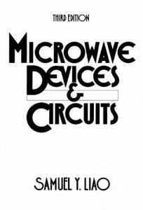 Welcome to TECHONICS: FREE EBOOK MICROWAVE DEVICES AND