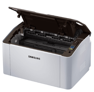 https://namasayaitul.blogspot.com/2018/04/descargar-samsung-m2020w-printer-driver.html