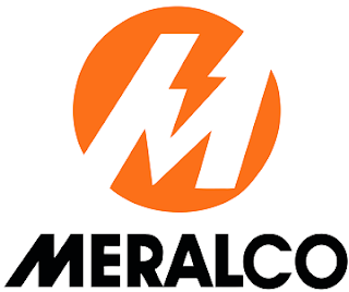 View Meralco Bill Online