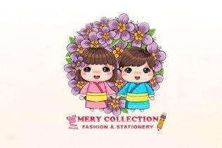 Lowongan Kerja Toko Mery Collection Pekanbaru Maret 2019
