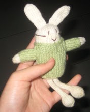 http://www.ravelry.com/patterns/library/spearmint-the-bunny