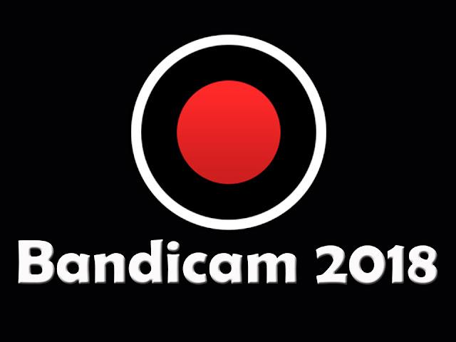 تحميل وتثبيت وتفعيل برنامج bandicam اخر اصدار