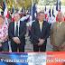 Fotos y videos. Celebran  80 Años de la elevación de  San juan a categoría de provincia