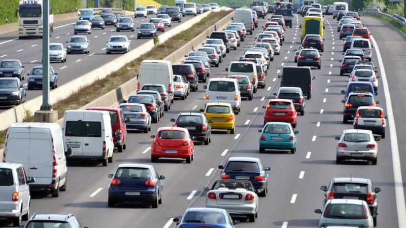 Παράταση μέχρι τις 14 Ιουλίου για τα ανασφάλιστα οχήματα