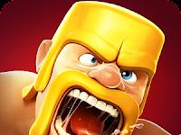 Free Download Clash of Clans Mod Apk V.9.434.3 (Unlimited Gems/Gold/Elixir) 2018