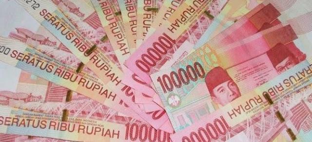 Konsumsi Investasi Dan Pendapatan Nasional