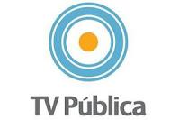 Ver Canal 7 TV Publica en vivo