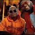VIDEO | OmoAkin x Harmonize x Skales – SISI MARIA REMIX (Official Music Video)