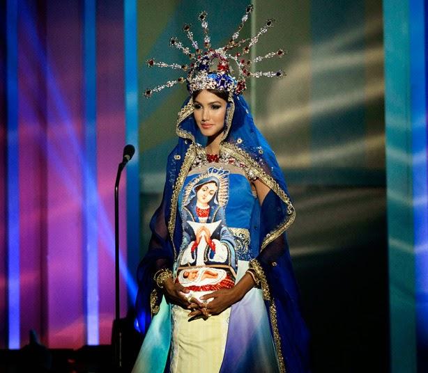 miss republica dominicana traje tipico ridiculo universo 2015 2016