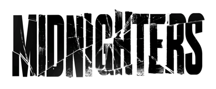 Mindnighters banner