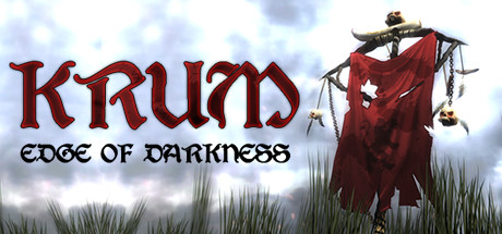 Krum Edge of Darkness PC Full Español Descargar