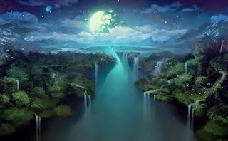 Moonlight-fantasy-heaven-waterfall-HD-image-wallpaper-1399x866.jpg