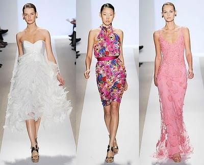 HALAAH IO: Designer Girls Dresses