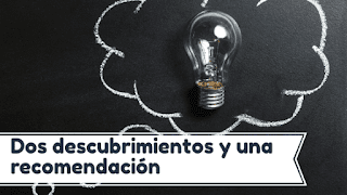 http://diariodeartesana.blogspot.com.ar/2017/05/dos-descubrimientos-y-una-recomendacion.html