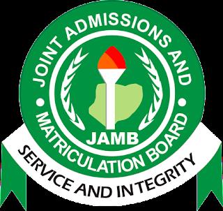 JAMB Mock Exams Free