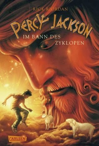 http://lielan-reads.blogspot.de/2014/03/rezensionen-percy-jackson-1-3_28.html#comments