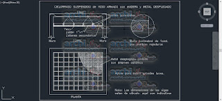 download-autocad-cad-dwg-file-details-suspended-ceiling