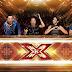 X Factor BR: 4 pontos que merecem muito a nossa atenção