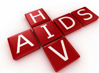 Kenali Enam Gejala Awal HIV AIDS ini