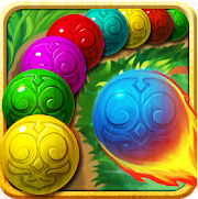 download Merble Legend Mod Apk