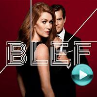 Blef - naciśnij play, aby otworzyć stronę z odcinkami serialu (odcinki online za darmo)