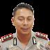 Polisi Identifikasi Jenis Peluru Pelaku Penembakan di MP 61