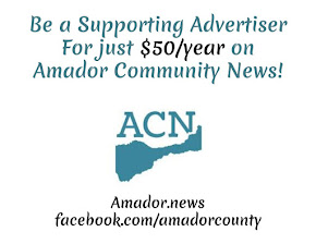 Advertise on ACN for just $50/year!
