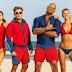 Baywatch: Filme com The Rock e Zac Efron ganha seu primeiro trailer completo!