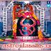 समस्त सुखों का सार यजुर्वेद के इन मन्त्रों में ।। SarvaSukh Saram Veda Mantra