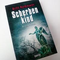 Britt Reißmann