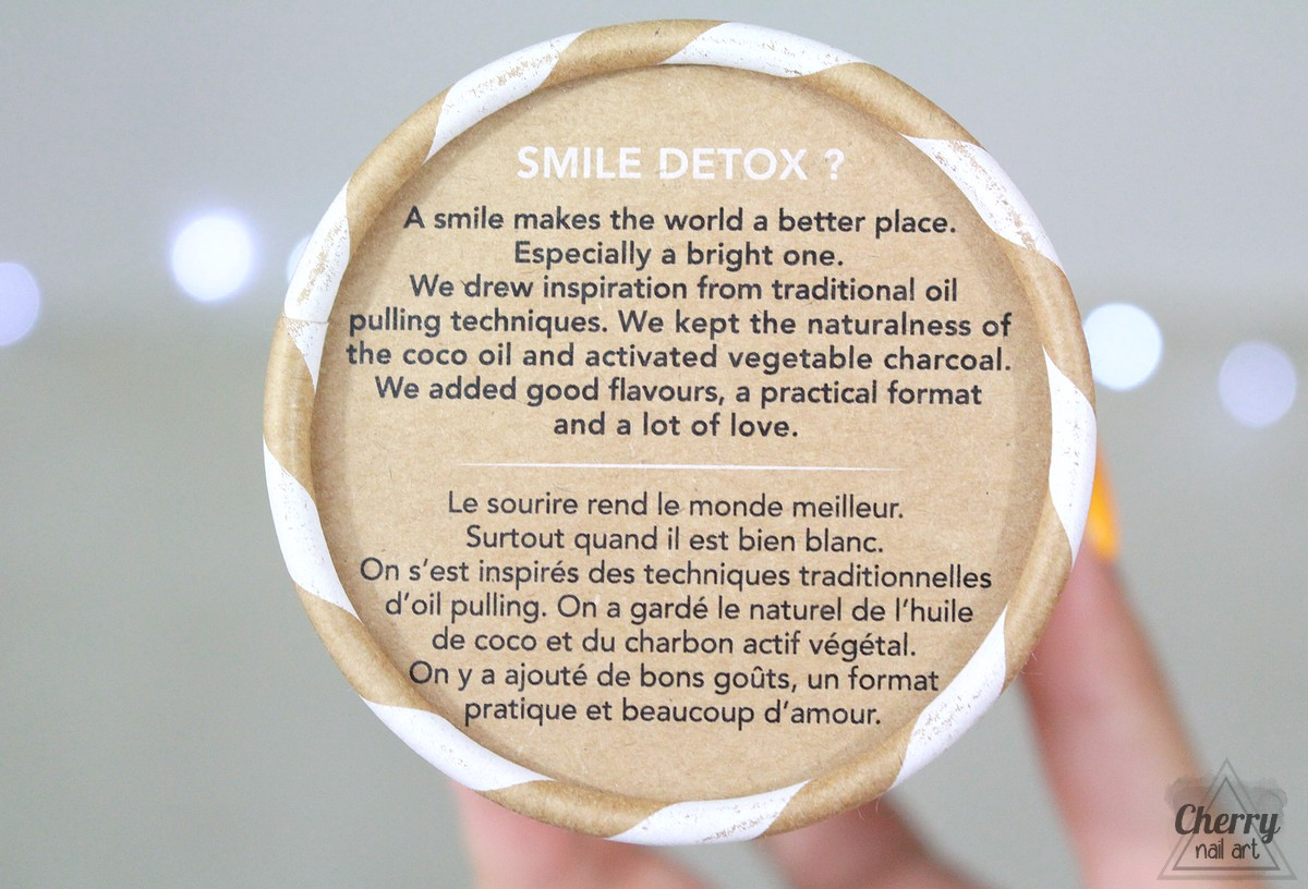 smile-detox-oil-pulling-merci-handy