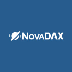 http://bit.ly/NovaDaxBitcoin