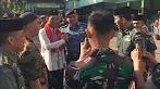 Ditolak Pimpinan KPK, Ustadz Abdul Somad Malah Disambut Hangat TNI