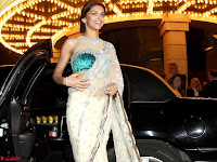 Deepika Padukone ~  Exclusive Galleries 015.jpg