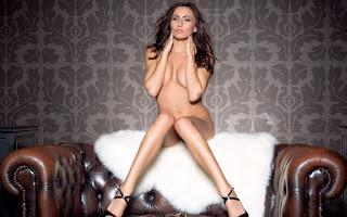 普通女性裸体 - Michaela%2BIsizzu-S02-032.jpg