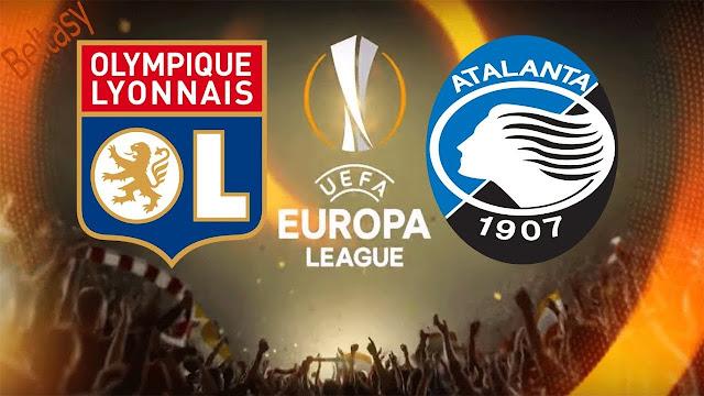 Lyon vs Atalanta Full Match & Highlights 28 September 2017