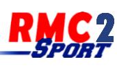 RMC SPORT 2 - EN DIRECT