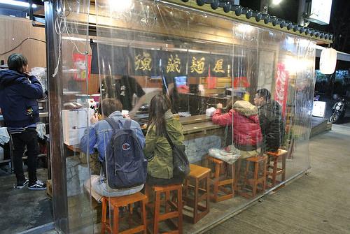 25202040131 928bc0f58b - 【台中深夜食堂專輯二】台中42家營業到凌晨12點的餐廳
