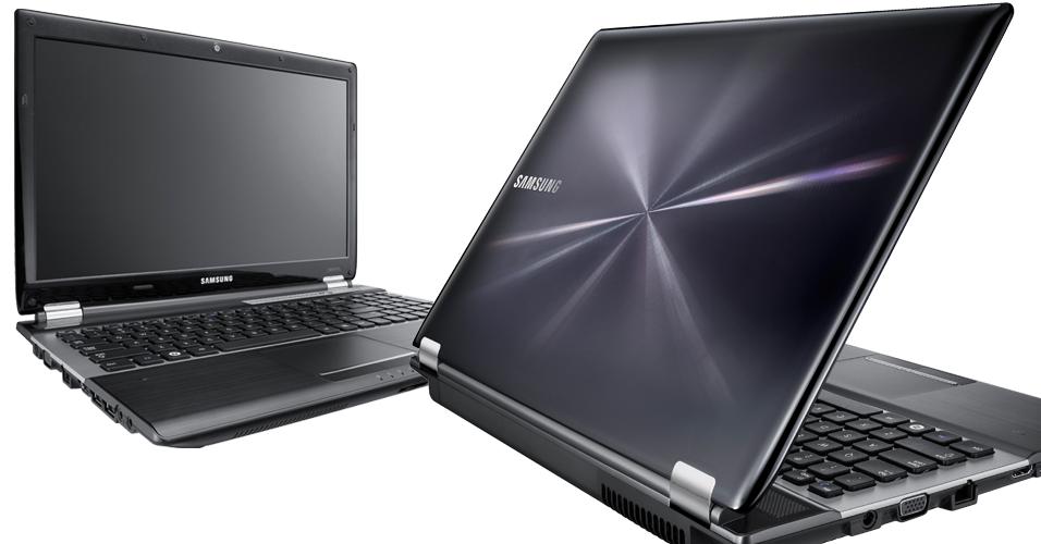 Drivers Notebook Samsung RF511-SD2 Windows 7/XP | Baixar Download Driver