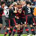Bundesliga Betting: Brilliant Bayer to win again