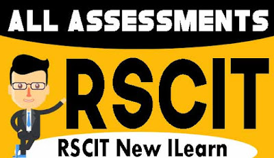 Rkcl Rscit New Ilearn Question With Answer,Rkcl Rscit New Ilearn Question With Answer Pdf,Ilearn Myrkcl Questions And Answers,Rscit New Ilearn Question And Ans,Ilearn Questions And Answers,Ilearn.Myrkcl Answer Key,Ilearn Rkcl Answer Key,Ilearn Questions And Answers,Rscit Assessments Questions In Hindi,Rscit Internal Assessments.