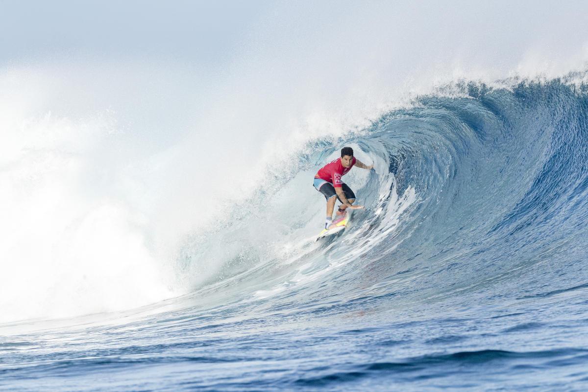 14 Italo Ferreira Outerknown Fiji Pro foto WSL Kelly Cestari