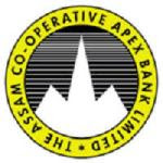 Assam Co-operative Apex Bank Recruitment