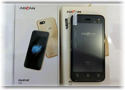 advan-s4Z