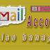 Gmail accoutn ya google account banayen sirf 2 minut me wobhi free