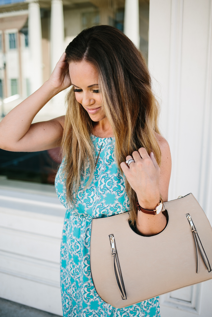 KBStyled: nude clutch, nude clutches, oversized clutch, nude bag
